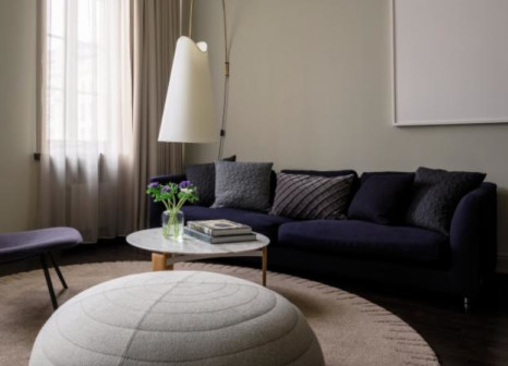 Nobis Hotel in Stockholm & Umgebung - Bild von 5vorFlug