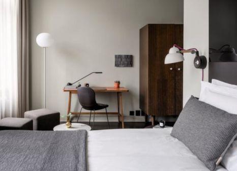 Nobis Hotel 2 Bewertungen - Bild von 5vorFlug