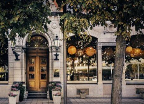 Nobis Hotel günstig bei weg.de buchen - Bild von 5vorFlug