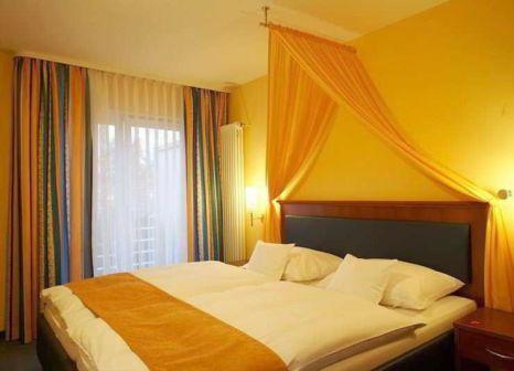 Hotel Waldeck Spa Resort in Schwarzwald - Bild von 5vorFlug
