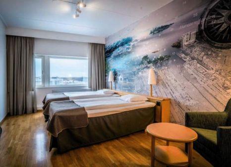Hotel Scandic Ariadne in Stockholm & Umgebung - Bild von 5vorFlug