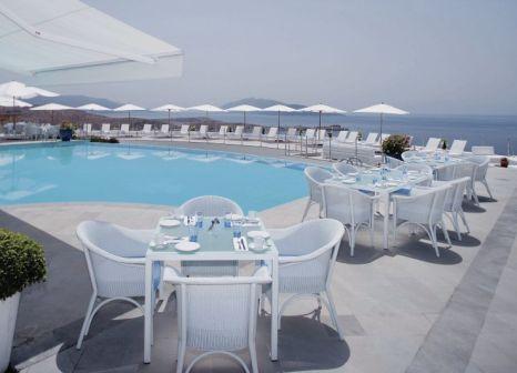 Doria Hotel Bodrum 11 Bewertungen - Bild von 5vorFlug