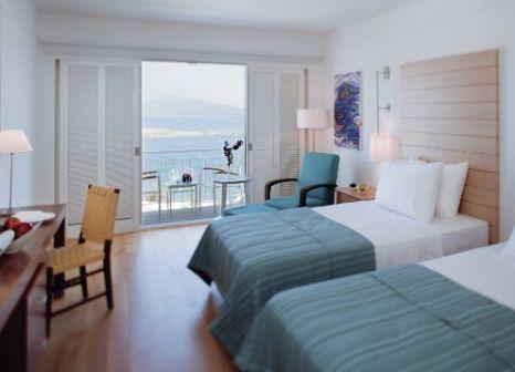 Hotelzimmer im Doria Hotel Bodrum günstig bei weg.de