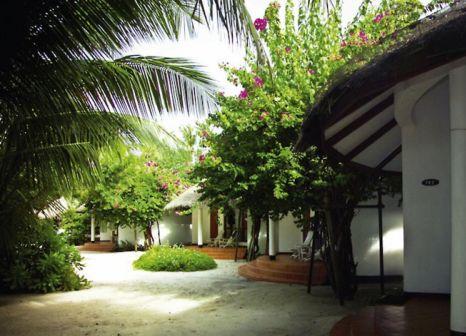 Hotel Velidhu Island Resort 62 Bewertungen - Bild von 5vorFlug
