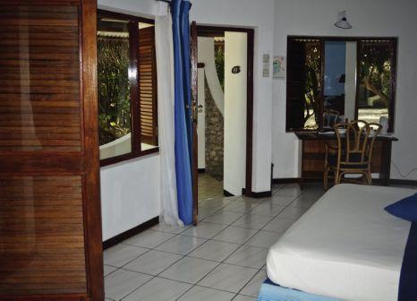 Hotelzimmer mit Fitness im Velidhu Island Resort