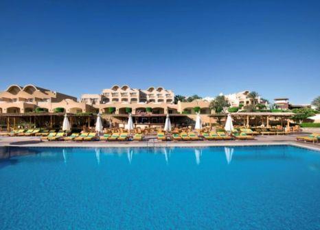 Hotel Sharm Grand Plaza günstig bei weg.de buchen - Bild von 5vorFlug
