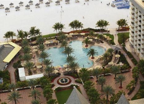 Hotel JW Marriott Marco Island Beach Resort günstig bei weg.de buchen - Bild von 5vorFlug