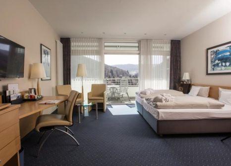 Hotel Schwarzwald Panorama in Schwarzwald - Bild von 5vorFlug
