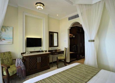 Hotelzimmer mit Golf im Sarova Whitesands Beach Resort & Spa
