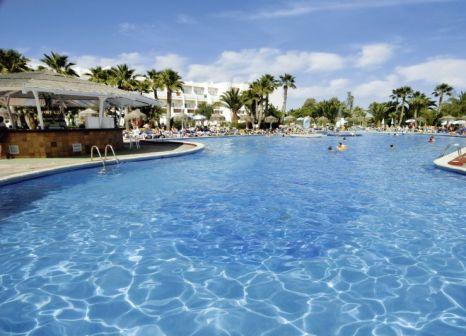 Hotel Grand Palladium White Island Resort & Spa günstig bei weg.de buchen - Bild von 5vorFlug