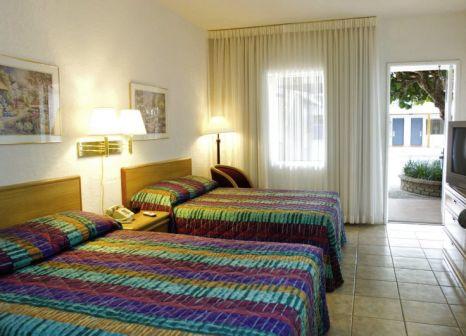 Hotel Travelodge Monaco North Miami & Sunny Isles Beach 49 Bewertungen - Bild von 5vorFlug