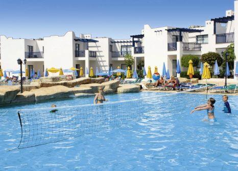 Hotel Callisto Holiday Village 46 Bewertungen - Bild von 5vorFlug