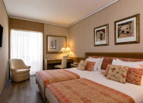 Hotel Divani Palace Acropolis 1 Bewertungen - Bild von 5vorFlug