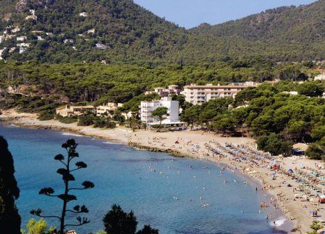 Melbeach Hotel & Spa günstig bei weg.de buchen - Bild von 5vorFlug