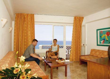 Melbeach Hotel & Spa 9 Bewertungen - Bild von 5vorFlug