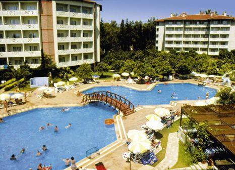 Hotel UTOPIA Resort & Residence günstig bei weg.de buchen - Bild von 5vorFlug