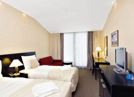 Hotel Admiral Grand günstig bei weg.de buchen - Bild von 5vorFlug