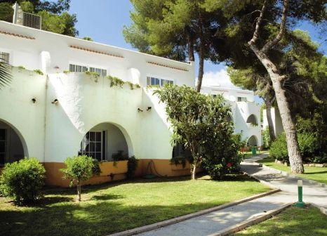 Hotel TUI MAGIC LIFE Cala Pada günstig bei weg.de buchen - Bild von 5vorFlug