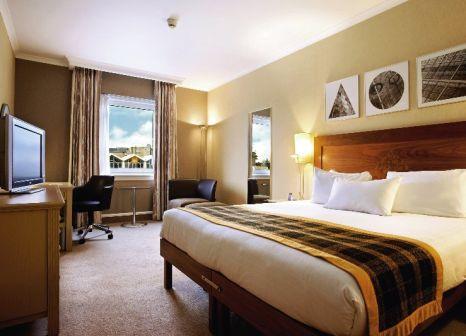Hotel Hilton London Angel Islington günstig bei weg.de buchen - Bild von 5vorFlug