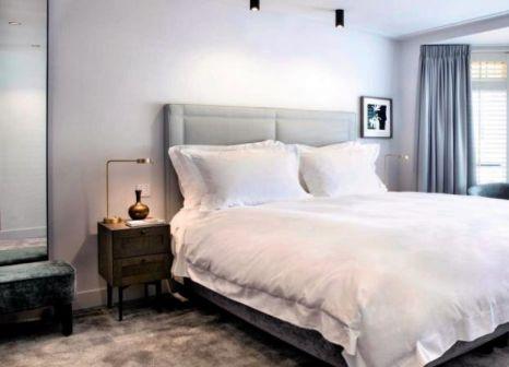 Hotel Pillows Anna van den Vondel Amsterdam in Amsterdam & Umgebung - Bild von 5vorFlug