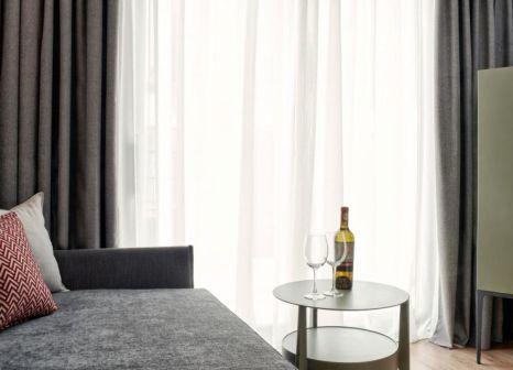 Hotel Achilleas 15 Bewertungen - Bild von 5vorFlug