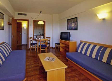 Hotelzimmer im Innside by Melia Alcudia günstig bei weg.de