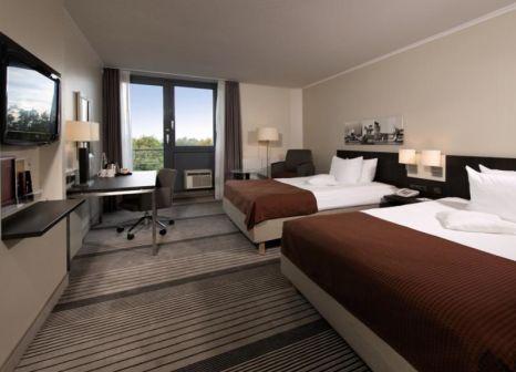 Leonardo Hotel Hannover Airport 3 Bewertungen - Bild von 5vorFlug