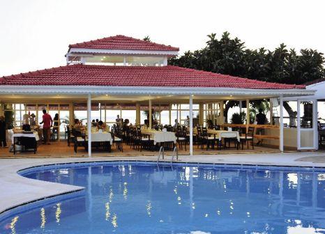 Makri Beach Hotel in Türkische Ägäisregion - Bild von 5vorFlug