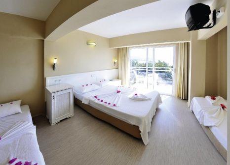 Hotelzimmer im Makri Beach Hotel günstig bei weg.de