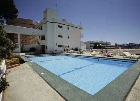 Hotel Sun Beach günstig bei weg.de buchen - Bild von 5vorFlug