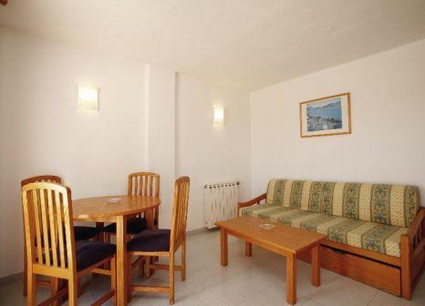 Hotel Sun Beach 1 Bewertungen - Bild von 5vorFlug
