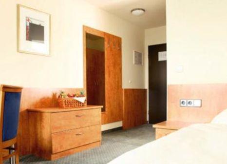 Hotel Am Moosfeld 6 Bewertungen - Bild von 5vorFlug