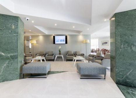 Hotelzimmer mit Golf im Msh Mallorca Senses Hotel, Santa Ponsa