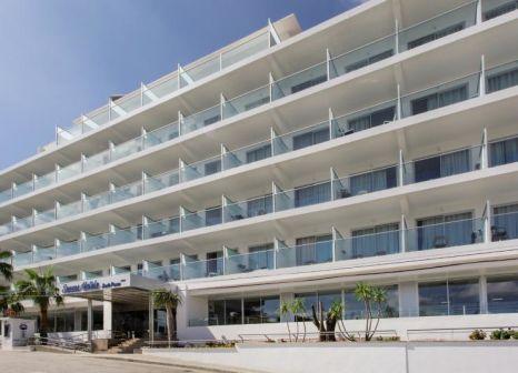 Msh Mallorca Senses Hotel, Santa Ponsa in Mallorca - Bild von 5vorFlug