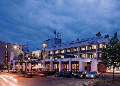 Hotel Berlin günstig bei weg.de buchen - Bild von 5vorFlug
