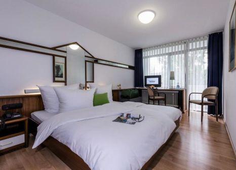 Hotel Berlin in Baden-Württemberg - Bild von 5vorFlug