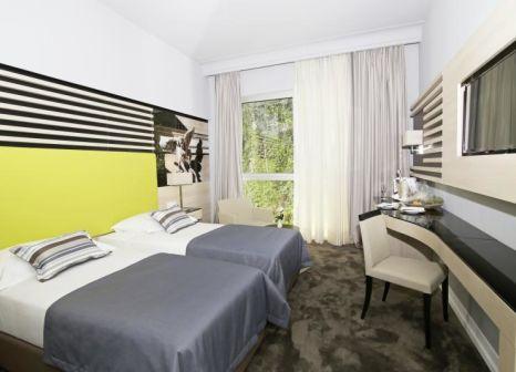 Hotelzimmer mit Wassersport im Hotel Lero