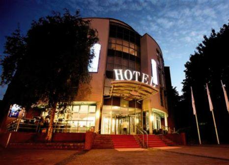 Hotel Kiel by Golden Tulip günstig bei weg.de buchen - Bild von 5vorFlug