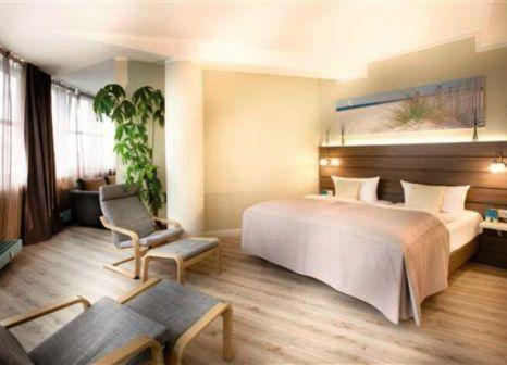 Hotel Kiel by Golden Tulip 9 Bewertungen - Bild von 5vorFlug