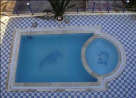 Hotel Dreams Beach 33 Bewertungen - Bild von 5vorFlug