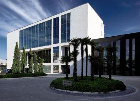 Hotel Radisson Blu Resort & Spa Split günstig bei weg.de buchen - Bild von 5vorFlug