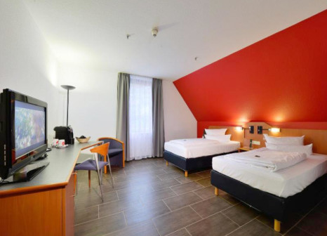 Michel Hotel Heppenheim 0 Bewertungen - Bild von 5vorFlug