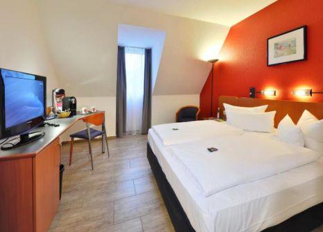 Hotelzimmer mit Familienfreundlich im Michel Hotel Heppenheim