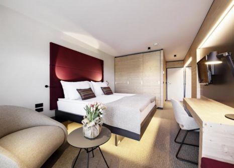 Hotelzimmer im Rikli Balance Hotel günstig bei weg.de