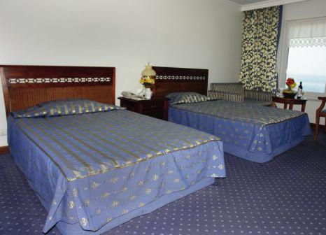 Hotel Antik Butik & Antik Garden 8 Bewertungen - Bild von 5vorFlug