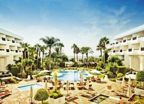 Hotel Iberostar Marbella Coral Beach 24 Bewertungen - Bild von 5vorFlug
