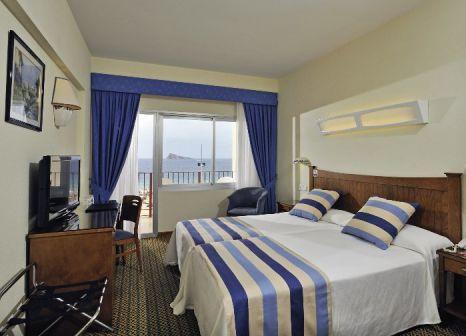 Hotel Sol Costablanca 7 Bewertungen - Bild von 5vorFlug