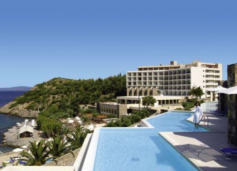 Hotel Wyndham Grand Crete Mirabello Bay 121 Bewertungen - Bild von 5vorFlug