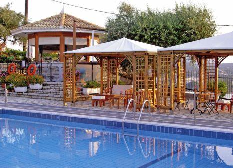 Hotel Nefeli 105 Bewertungen - Bild von 5vorFlug