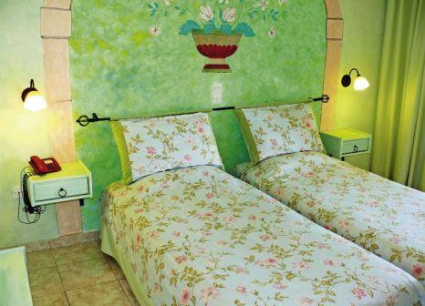Hotelzimmer im Nefeli günstig bei weg.de